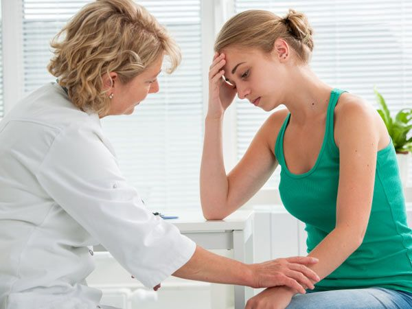 It is usually a tough decision for anyone to decide whether unwanted pregnancy has to carry on or should be terminated. Again, a big question that comes in the mind is how to go further if you opt for termination of unplanned pregnancy in your early days, either medically or surgically.