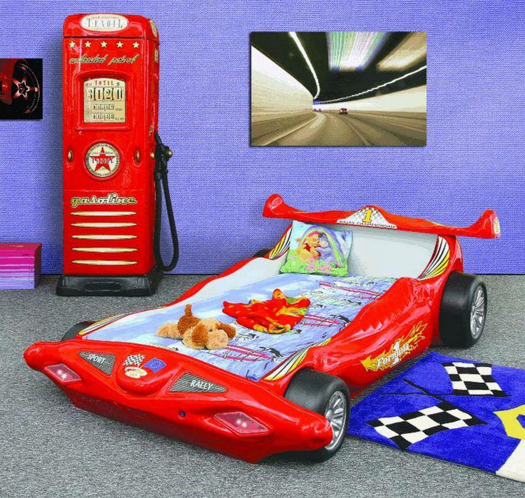 http://www.autoletto.it/letto-trattore-rosso.html#.Uix32tK-2So