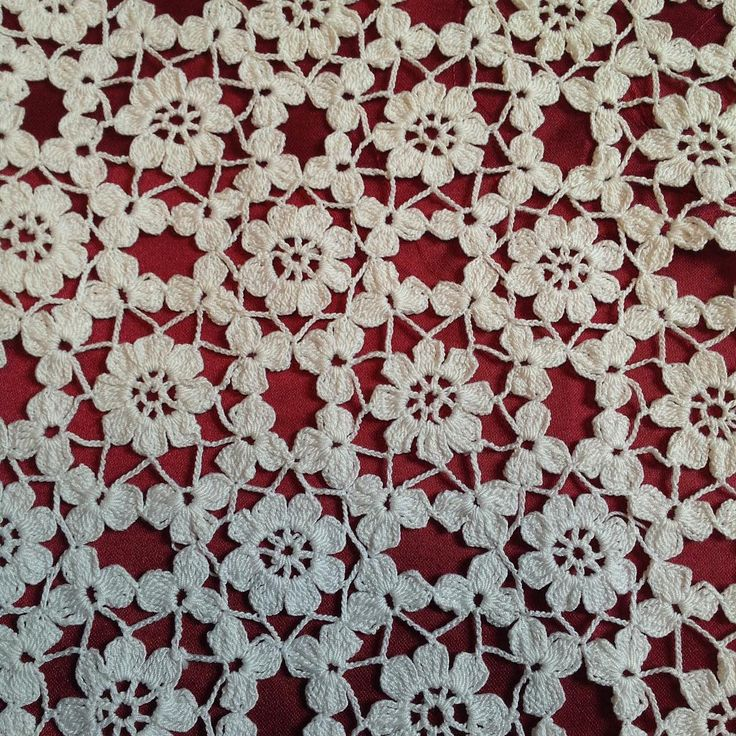 #crochet#crafts#ganchillo#crochetlove#virkning#häkeln#grannysquarestitch#grannysquareblanket#crochetgeek#crochetaddict#yarn#örtü#örgü#yün#iplik#dantel#plaid#elişi#tığişi#laine#tricot#emek#couleur#tapetecroche#örmek#örnek#virkat#stitch#piko#makina http://turkrazzi.com/ipost/1523828585386175189/?code=BUlugZah2rV