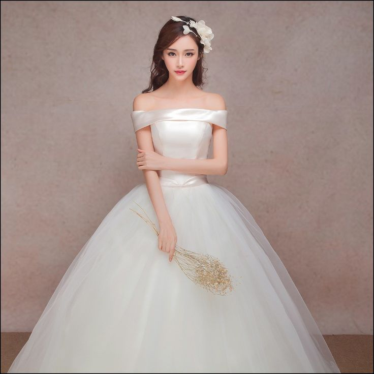 Best 25+ Korean wedding ideas on Pinterest | Korean photo ...