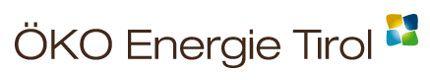 Ökostrom von ÖKO Energie Tirol: Einfach vergleichen und Anbieter wechseln auf www.stromgas24.at #stromgas24 http://www.stromgas24.at/%C3%B6koenergie-tirol/stromanbieter/at