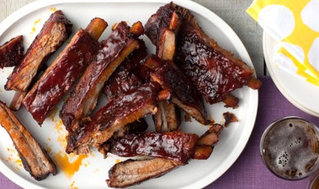 15 of the Best BBQ Festivals Across the U.S.