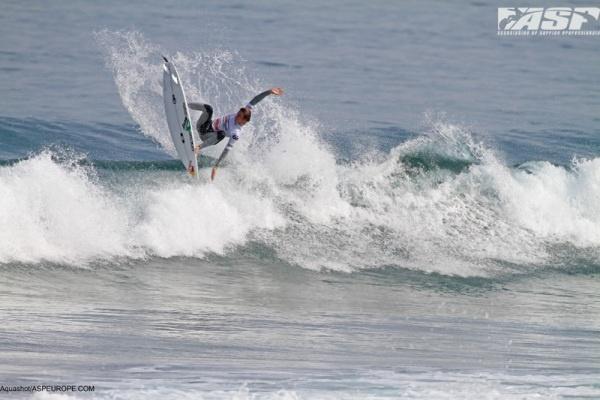 surf na Figueira da Foz