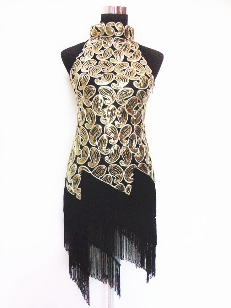 Cheap Dresses on Sale at Bargain Price, Buy Quality dress skeleton, dress code dresses, dress womens from China dress skeleton Suppliers at Aliexpress.com:1,Pattern Type:Patchwork 2,Neckline:Stand 3,Dresses Length:Above Knee, Mini 4,Style:Vintage 5,Decoration:Sequined