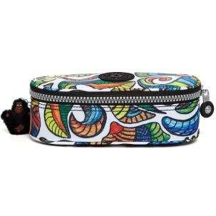 Duo Box Pen Case. Back-To-School Accessories #KiplingSweeps
