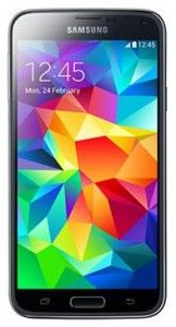 Update Samsung Galaxy S5 DUOS SM-G9009D to Android 4.4.2 KitKat KEU1ANG1 [G9009DKEU1ANG1]