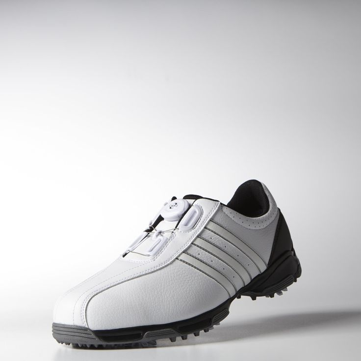 A global leader in golf footwear and apparel, adidas Golf creates gear  engineered to improve golf performance.