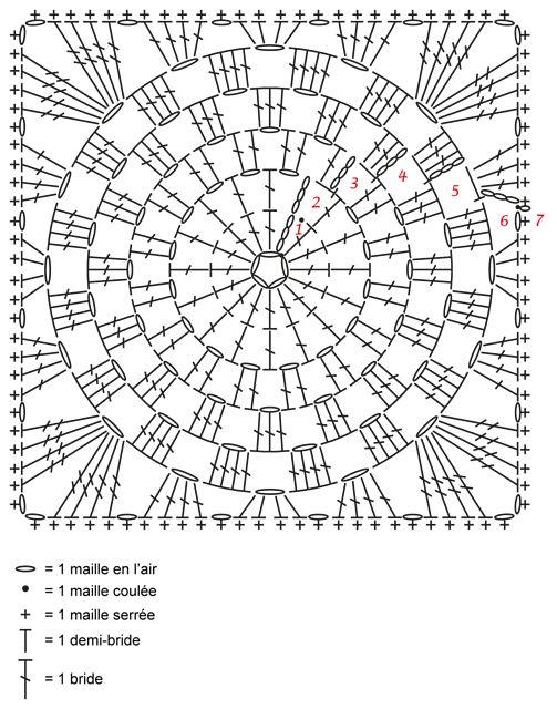 1513 best images about squares  coaster  quadradinhos on pinterest