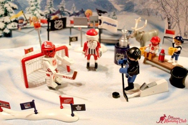 ottawa-mommy-club-playmobil-rink-complete-photo-2