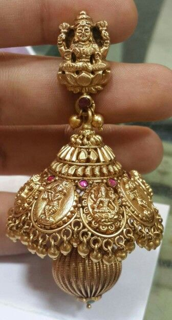 wedding grand bridal jewellery....!@@! #wedding #bridaljewel  #covaiweddingshoppers