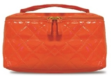 BEAUTY TROPICAL JUICE  Orange  #limoni  #summerbag