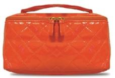 BEAUTY TROPICAL JUICE  Orange  #limoni  #summerbag