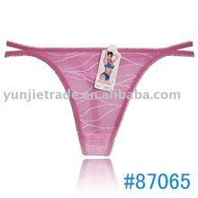 lady's panty lasy's sexy lace panty lady's t-back Best Buy follow this link http://shopingayo.space