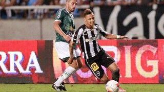 Santa-Cruz-vs-Botafogo-en-Vivo-Serie-B-Brasil-2015