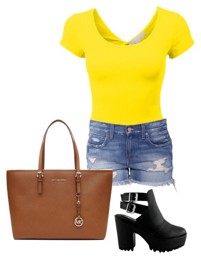 """""""Cute outfit"""" by miapops on Polyvore"""