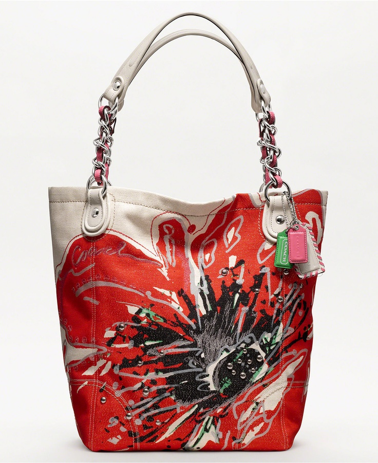 You Can Enjoy Shopping Here With The Wish You A Have A Happy Shopping On Our #Coach #handbags With Comparable High Quality
