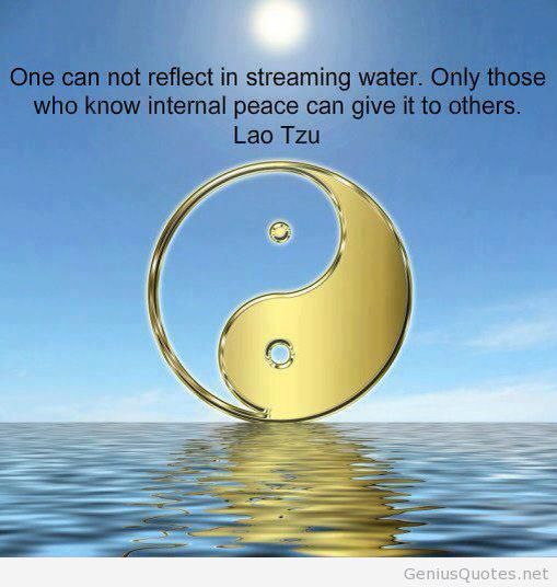 Best Quotes Of Lao Tzu: 75 Best Alan Watts Images On Pinterest