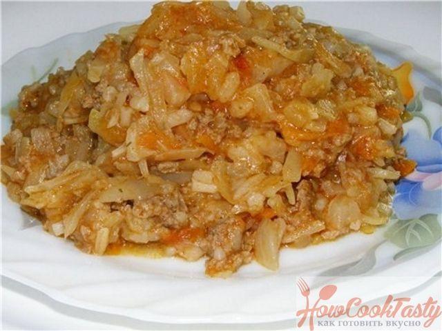 Горячие блюда на ужин. Сайт вкусных кулинарных рецептов с фотографиями.