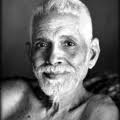 Reality is simply the loss of ego.  Destroy the ego by seeking its identity.  Because the ego is no entity it will automatically vanish and reality will shine forth by itself.  This is the direct method - Ramana Maharshi