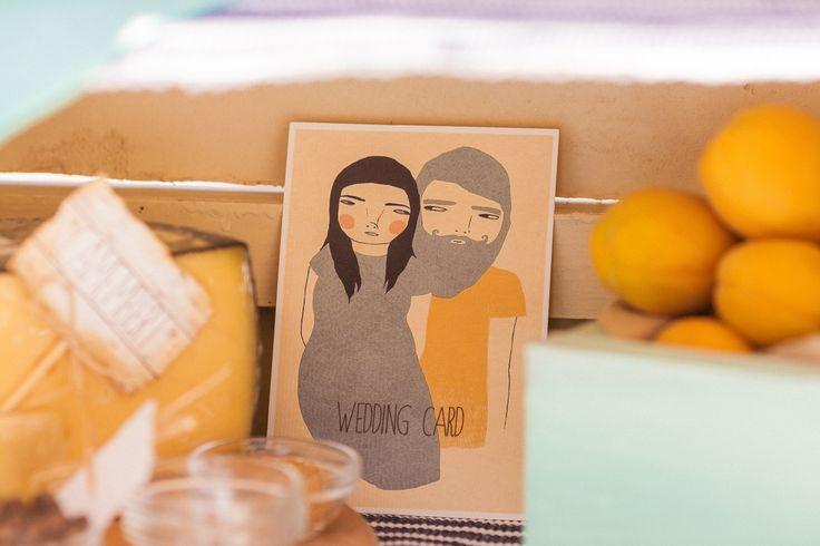 wedding details, wedding cards, wedding decor, свадебная полиграфия, молодожены