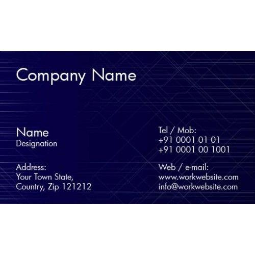Buy designed business cards online,Buy Designable Visiting Card in Delhi,Online Visiting Card Printing India