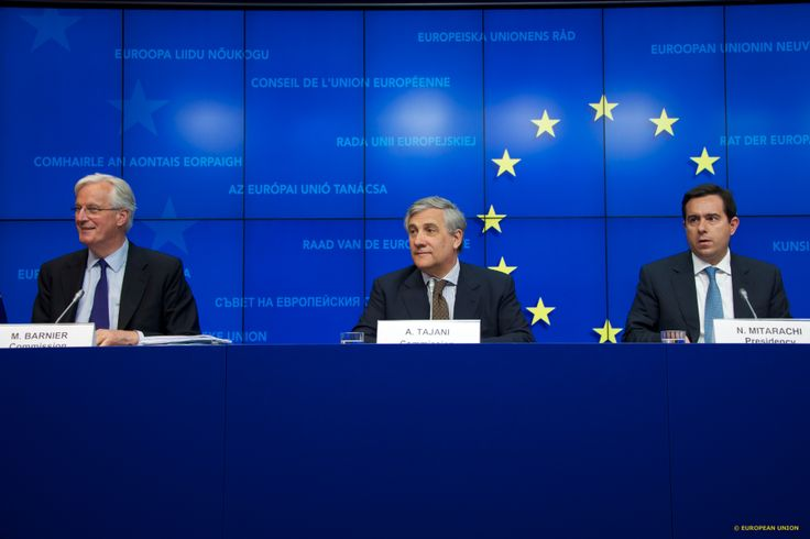 Competitiveness Council - May 2014 - http://goo.gl/IYVXZB #compet