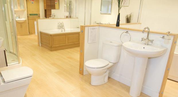 Best 25 bathroom showrooms ideas on pinterest showroom - Bathroom showrooms san francisco ...