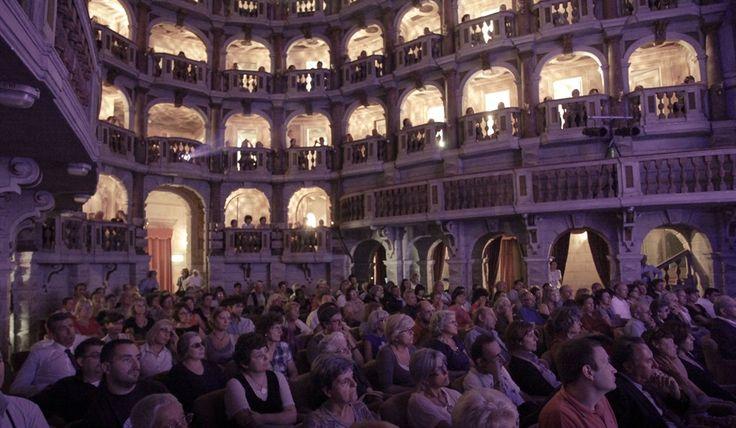 Festival Letteratura #Mantova #Lombardia #Italy #Festival #September. See more at www.festivaletteratura.it/it