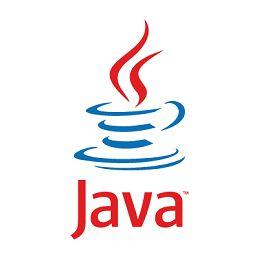 Ohjelmointi. Perusosaaminen Java-ohjelmoinnista.