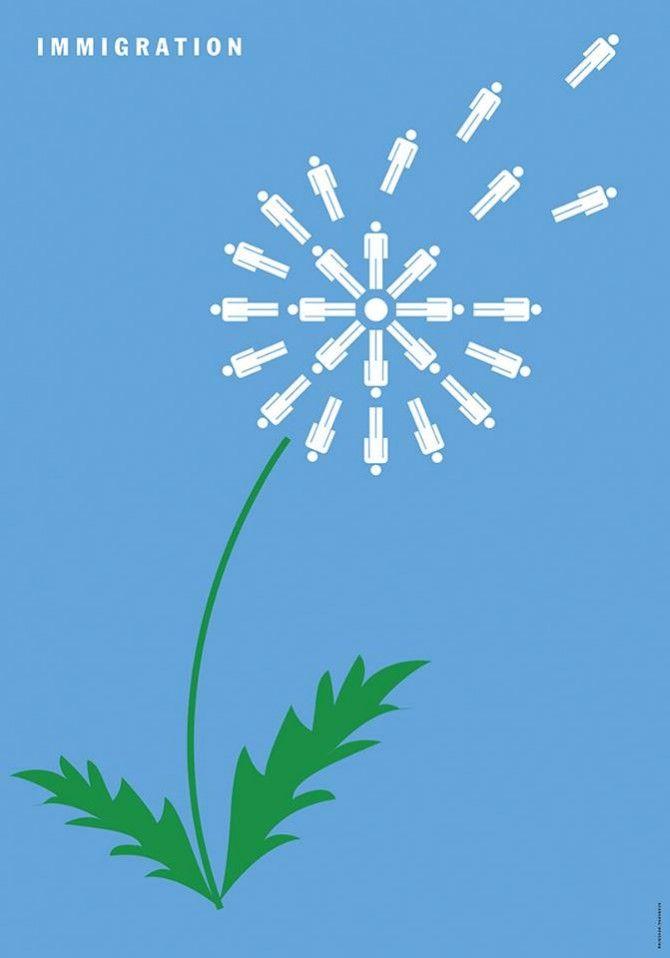 international environmental posters - Google Search