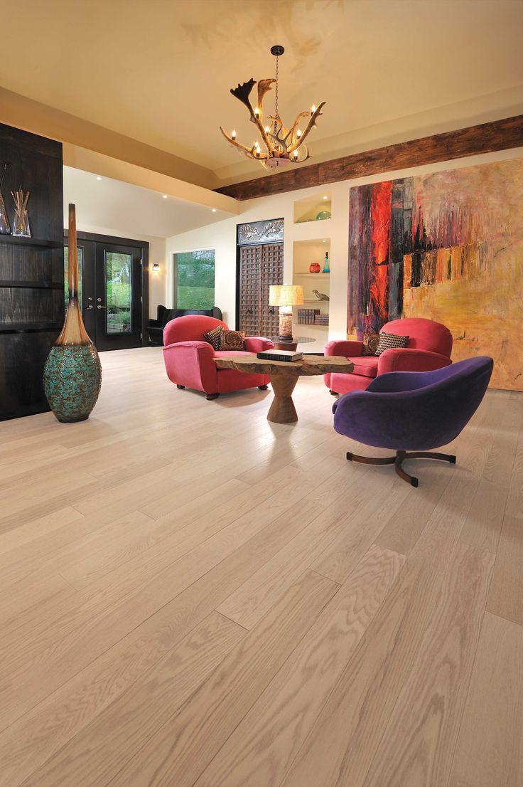 Top 22 Ideas About Mirage Hardwood Floors On Pinterest