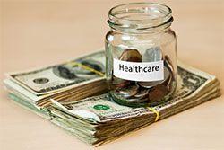 Info on Health Savings Account (HSA)