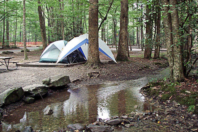 18 Best Images About Travel Nc Campgrounds On Pinterest