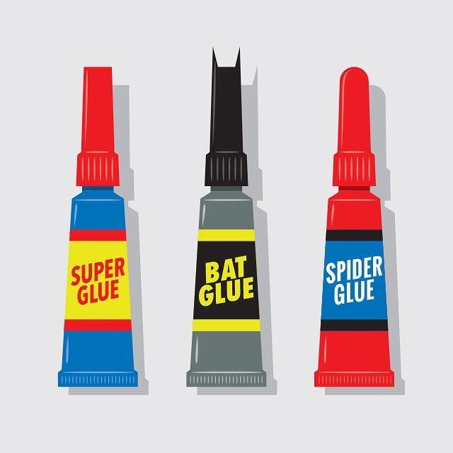 Glennz Tees By Glenn Jonesさんはinstagramを利用しています Standard Adhesives Glennz Illustrator Superglue Picame Thede Super Glue Adhesives Freelance Graphic Design