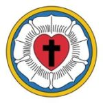 What's Wrong with LCMS Congregations? | Steadfast Lutherans {lack of congregational growth does not mean anything is wrong!}