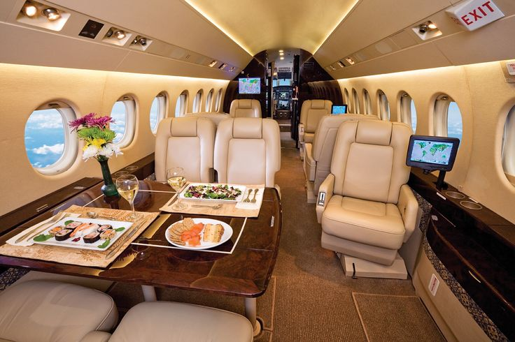 Dassault Falcon 2000 for sale  https://jetspectre.com https://jetspectre.com/dassault/ https://jetspectre.com/jets-for-sale/dassault-falcon-2000/  The Dassault Falcon 2000 for sale is a French Business jet and a member of Dassault Aviation's Falcon business jet line, and is a twin-engine, slightly smaller development of the Falcon 900 trijet, with transcontinental range.  #Dassault_Falcon_2000_for_sale #DassaultFalcon2000 #DassaultFalcon #jets_for_sale #Dassault_Falcon_for_sale…