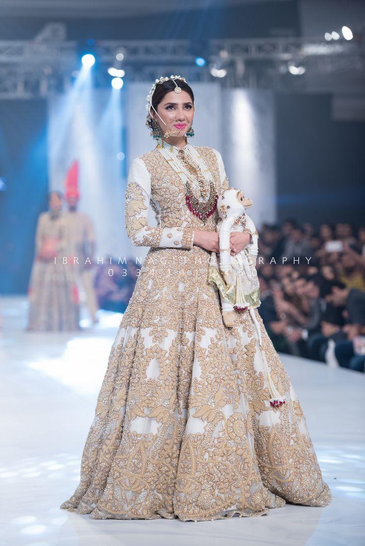 https://flic.kr/p/MkTGJo | PLBW2016 | #Mahira_Khan #ali_zeeshan_collection_2016 #ali_zeeshan_designer #BridalDresses #CPLBW #PLBW2016 #NABILA #pfdcL'réal #bridalweek2016 #L'réal #fashionphotographer #pakistaniphotographers #pakistanidesigners #Ibrahimnagi #fashion #pfdcL'réal #pfdcsunsilk #L'réal #sunsilk #fashionphotographer #fashiondesigner #fashiondresses #pakistanidresses #pakistanifashion #rampwalk #Runway #pakistaniphotographer #pakistanidesigner #clothing #nabila #Ibrahimn...