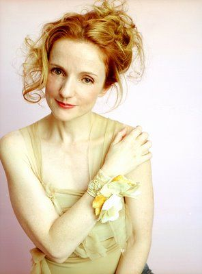 Patty Griffin = extremely talented