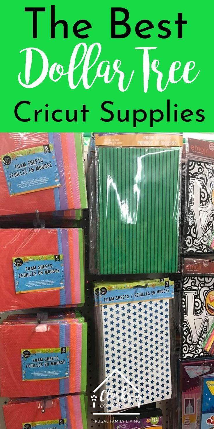 35+ Dollar store contact paper cricut ideas