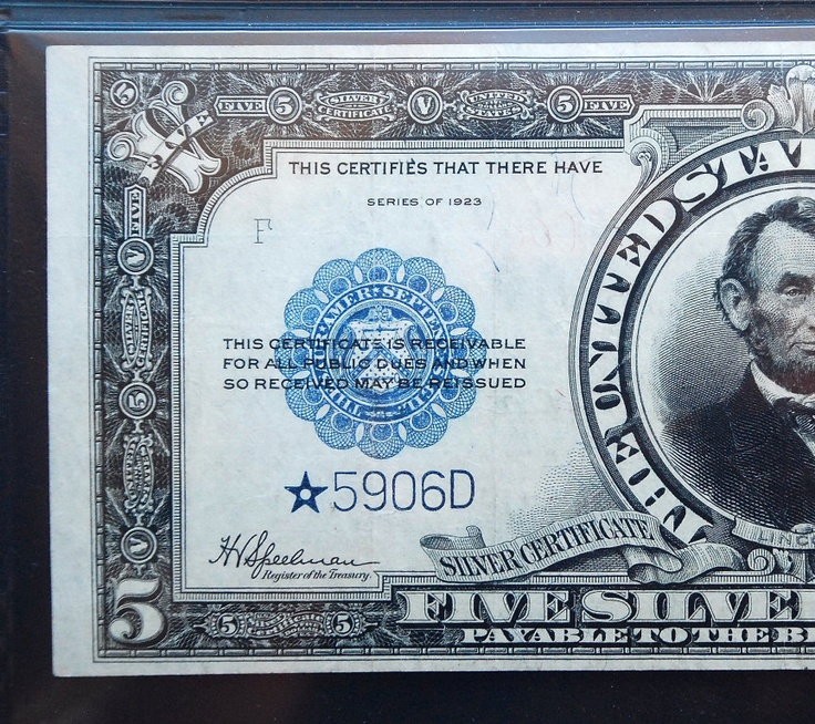 rare paper money Stacks bowers is america's oldest currency auction house every year we auction millions of dollars worth of rare paper money and banknotes from sellers across the world to collectors across.