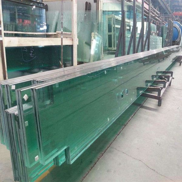 Jimy Glass Factory Produce High Quality Jumbo Size Tempered Glass Such As Jumbo Size Clear Tempered Gla Laminated Glass Glass Suppliers Bathroom Window Glass