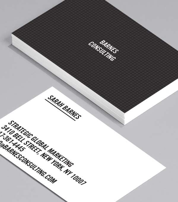 18 best 1 images on Pinterest | Business card design, Business cards ...