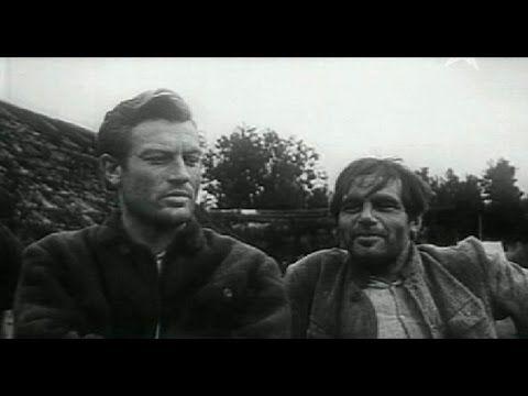Никто не хотел умирать 1965 СССР фильм   Фильмы ...