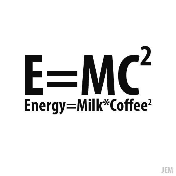 Картинки по запросу recharge coffee