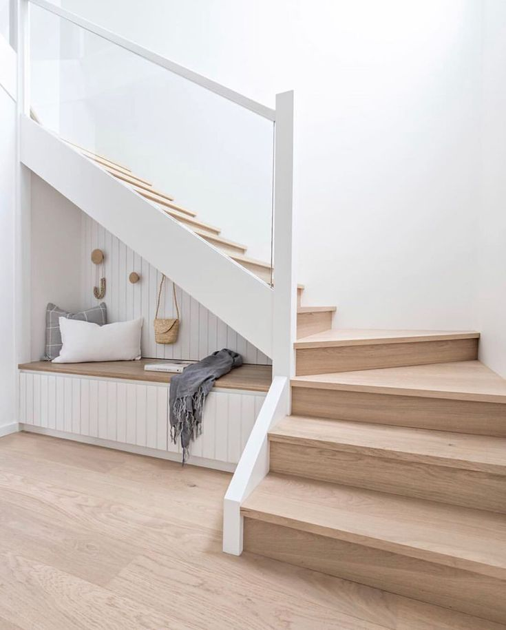 Pin By Mindy Jones On Interiors In 2020 Under Stairs Nook Under
