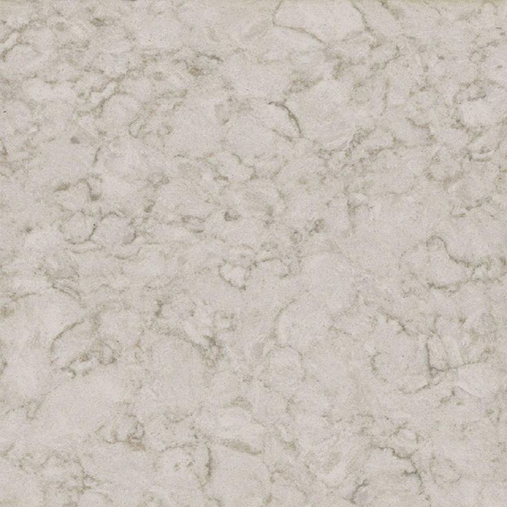 martha stewart living 3 in quartz countertop sample in