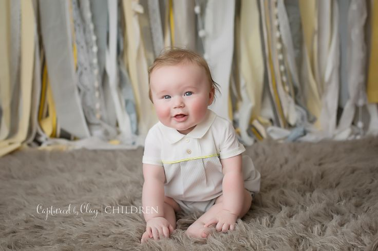 Child Photography Lexington Ky