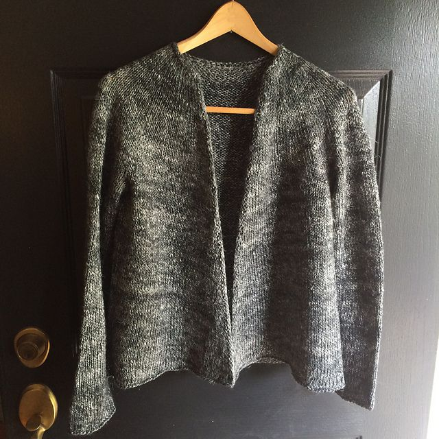Ravelry: Project Gallery for Quick Sand pattern by Heidi Kirrmaier