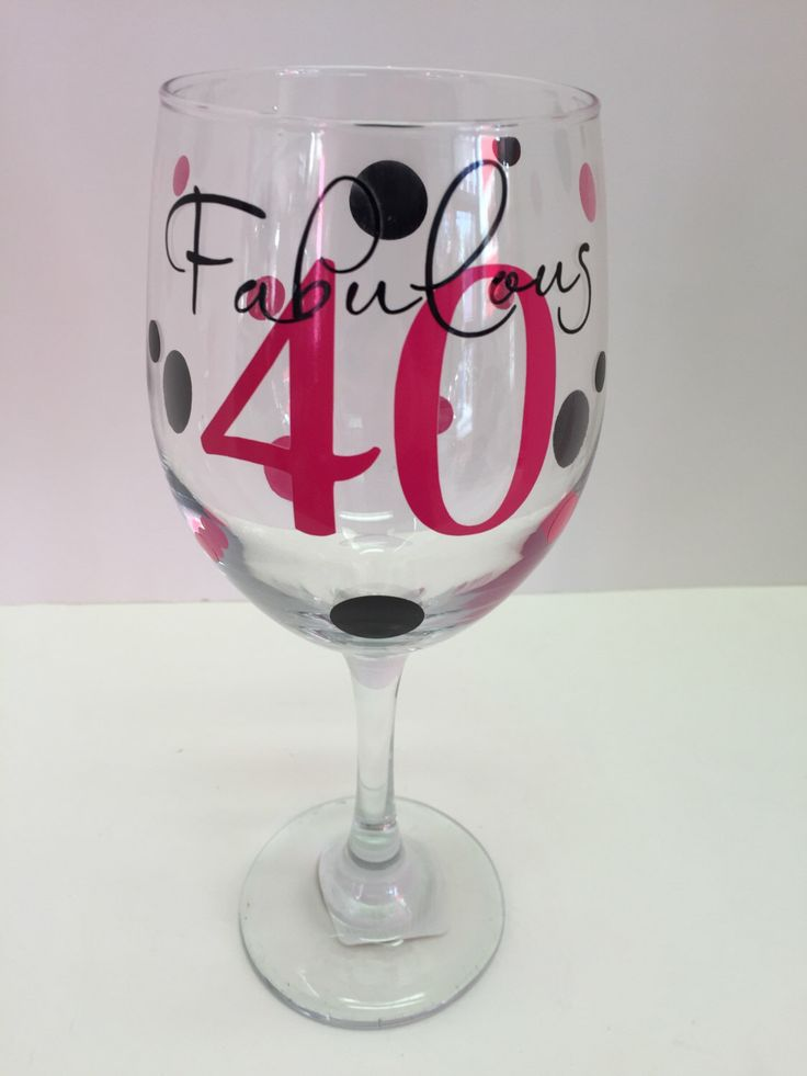1000 ideas about monogram wine glasses on pinterest for Painted wine glasses with initials