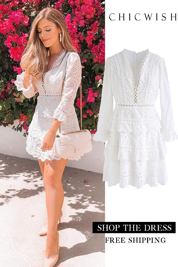 23a3956714f Free Shipping   Easy Return. Up to 30% Off. Enchanting Dreams Embroidered  Eyelet